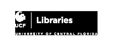 UCF Libraries