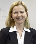 Dr. Joyce Nutta