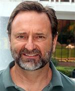 Dr. Mark Kamrath