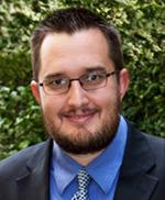 Dr. Rudy McDaniel