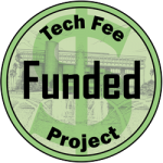 Tech Fee Funded Project Seal