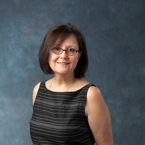 Eda Correa