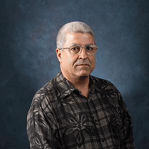 Joseph Ayoub
