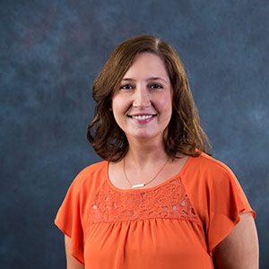 Lindsey Ritzert