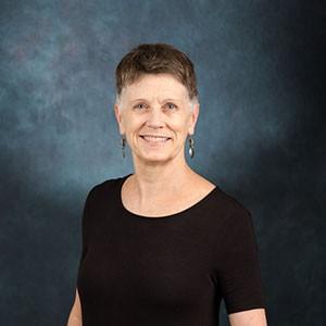 Patricia Tiberii