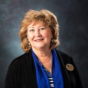 Peggy Nuhn