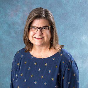 Susan MacDuffee