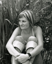 emily gravett, author