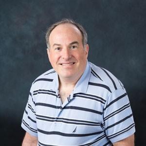 Larry Cooperman