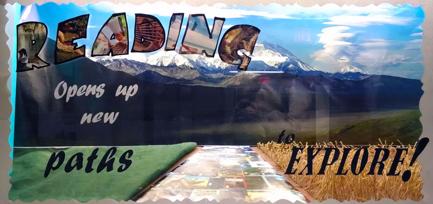 CMC Artboard Banner