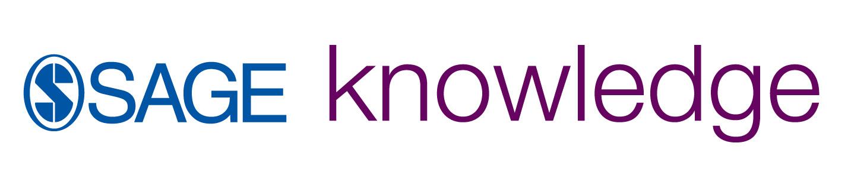 Sage Knowledge Database Logo
