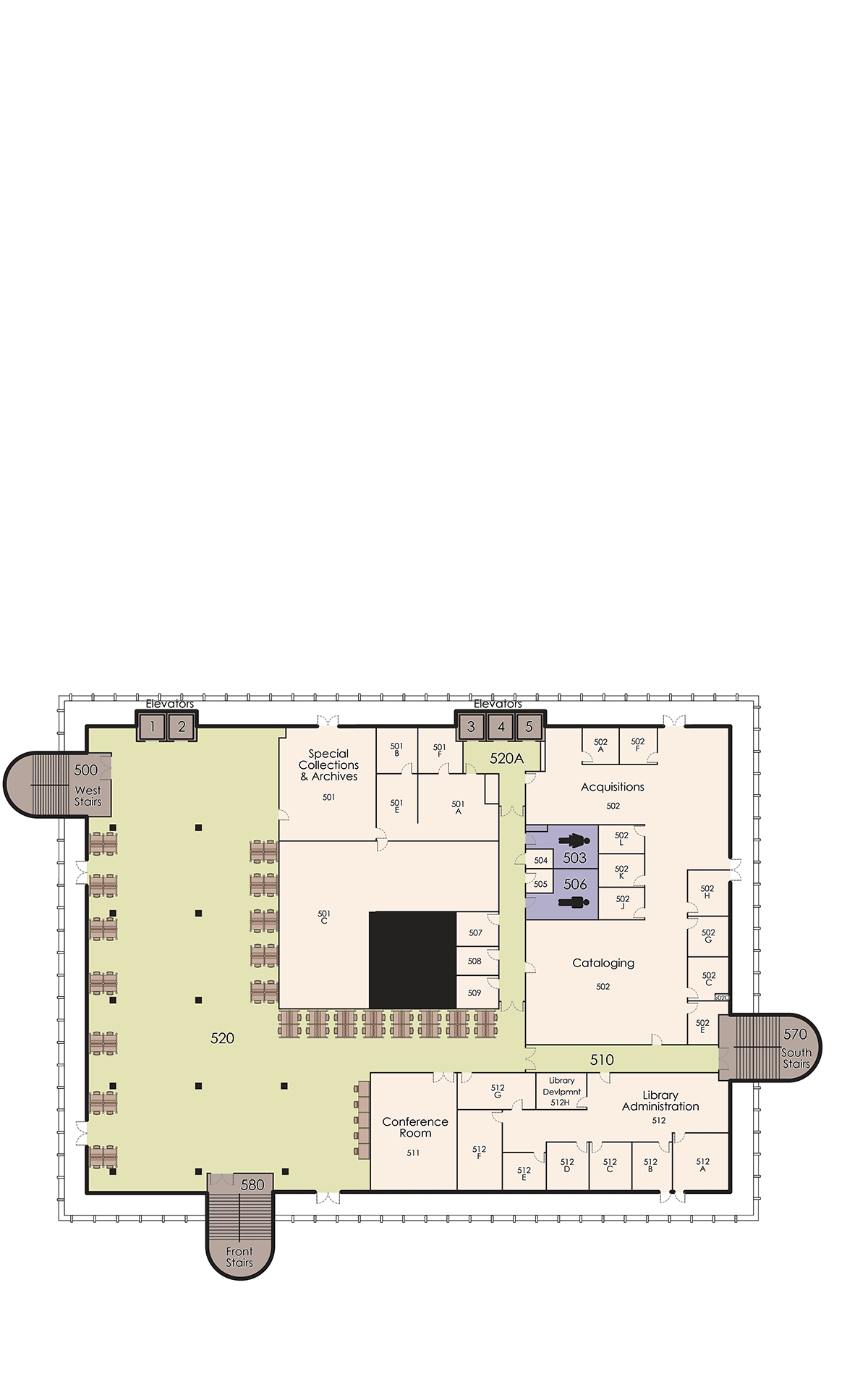100 Floor Plans By Address Property Details Sydney