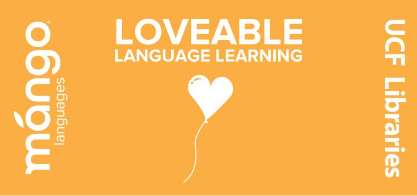 mango love language learning