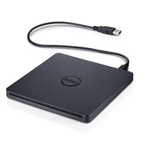 Dell USB External DVD Drive