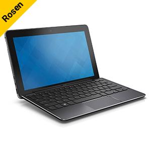 Dell Venue - Rosen