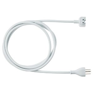 apple power extension cable