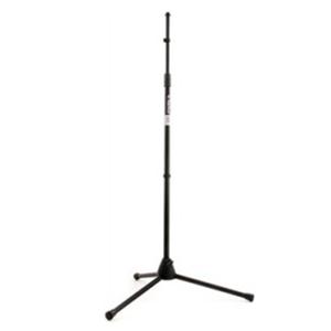 audio technica mic stand