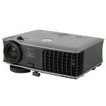dell-2400mp-projector