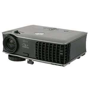 dell-2400mp-projector