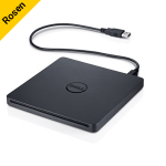 dell usb external dvd drive