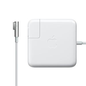 macbook 85w