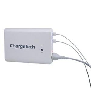 portable-dc-ac-power-bank