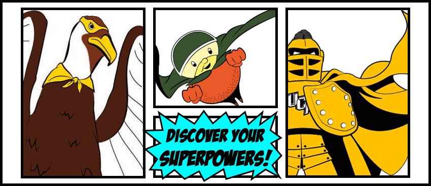 Superpower Banner