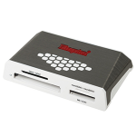 USB Memory Card Reader
