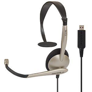 usb-microphone-headset