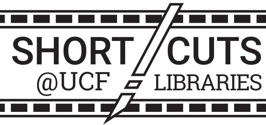 shortcuts @ UCF libraries