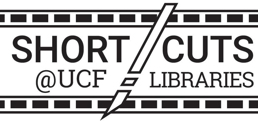 shortcuts @ UCF libraries