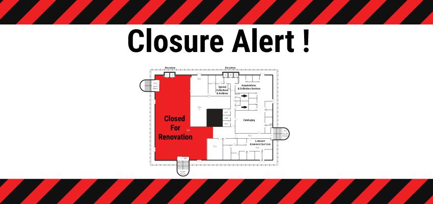 5th-floor-study-closure-banner