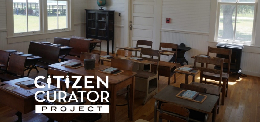 citizen-curator-project
