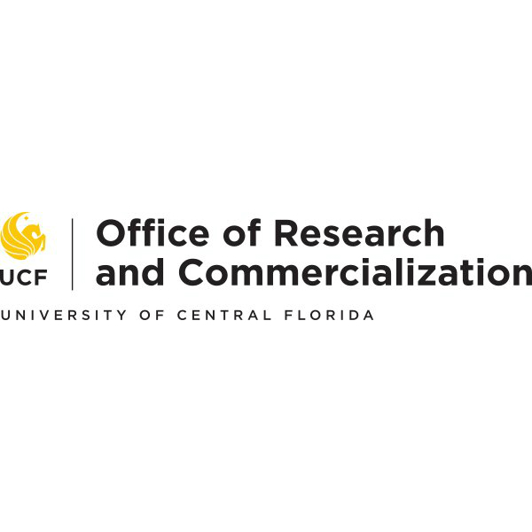 Office of Research and Commercialization