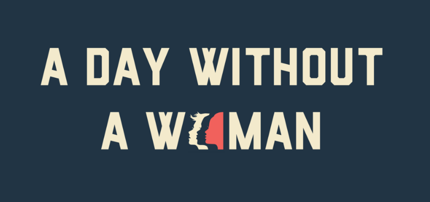 womens-day-banner
