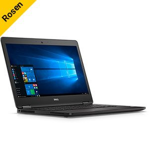 e7470 laptop rosen