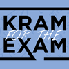 kram-2017-thumbnail