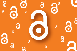 Open Access icon