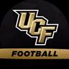 UCF Knights Football
