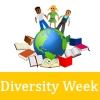 Diversity Week at UCF Libraries
