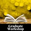 Graduate Workshop icon
