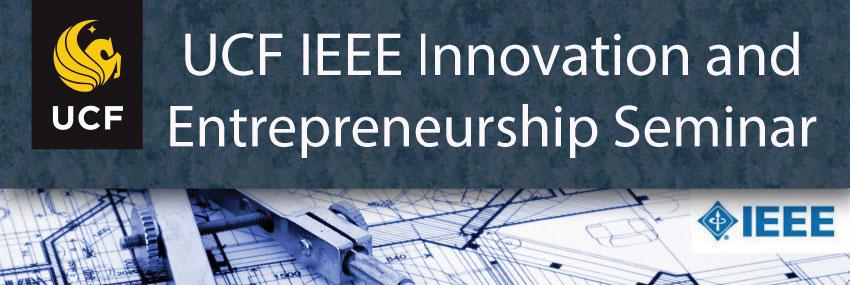 IEEE Seminar