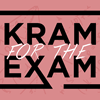 Kram for the Exam Fall 2017 Thumbnail