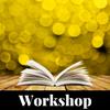 UCF Library Workshop