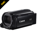 canon hr r700 camcorder