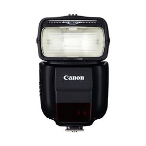 canon speedlite 430ex flash