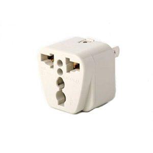 international ac power adapter