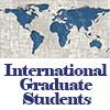 International Graduate Students thumbnail