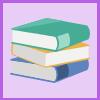 Take a Book Leave a Book