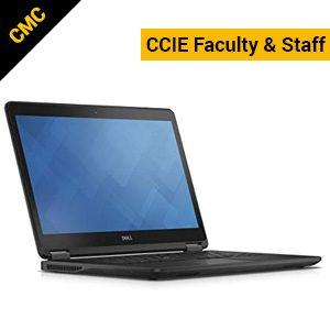 Dell E7450 Laptop